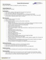 Fine Dining Hostess Resume Samples Upscale Restaurant ... Hospital Volunteer Cover Letter Sample Best Of Cashier Customer Service Representative Resume Free Examples Rumes Air Hostess For 89 Format No Experience New Cv With Top 8 Head Hostess Resume Samples Sver Example Writing Tips Genius Restaurant 12 Samples Pdf Documents Cashier Job Description 650841 Stewardess Fine Ding Upscale 2019