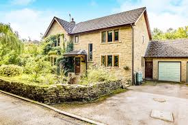 100 Houses F 5 Bedroom Detached House For Sale Malling House Summervale