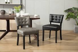 Porthos Home Dining Chair, Set Of 2 Modern Dining Chairs Stylish Tufted  Finish, Fashionable Side Chairs, Beautiful Dining Furniture Great Home Or  ... Grey Linen Herringbone Ding Chair Set Of Two Stylish Chairs From Amazon To Upgrade Your Room Rex Mouse Velvet 2pk Jerry White Ding Chair With Solid Oak Legs Stylish Ding Chair With Light Grey Linen Fabric Leather 6 Pieces Black In Dewsbury West Yorkshire Gumtree Lowmediumhigh Upholstered For Any Budget Product Of The Week A Pair Alexa Caroline Antique 46 Modern Side High Backrest Metal Frame Legs Pu Turin Light Oak Low Back Gold Fabric