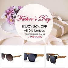 50% Off - Spurbe Coupons, Promo & Discount Codes - Wethrift.com Jackson Hole Mountain Resort Discount Code Discount Tire Happy Mothers Day Up To 75 Off At Gamiss With Couponshuggy 50 Off Spurbe Coupons Promo Codes Wethriftcom Hotsale Drawstring Hoodie Under 15coupon Crazy Buffet Evansville In Bj Restaurant Shein Coupon Code 90 Shein Free Shipping Coupon Save 15 Off Your Order Casual Style From 1004 Now Shop Trendy Cloth 14 8 Info Free Redeem Discount Code Ea Coupon