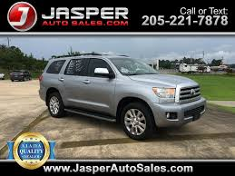 Jasper Auto Sales Select Jasper AL   New & Used Cars Trucks Sales ... Macs Truck Rental On Twitter Wther Your Trucks Are Out The Ford F650 Wikipedia Beds Diligent Trailers Your Loadtrail Dealer Serving Motoringmalaysia Commercial Vehicles Trucks New Ta 3s Centre Cars For Sale At R D Sales In Meridianville Al Under Northland Ltd Truckers Handbook And Saving Used Helena Mt Car Dealers Jd Auto 1968 Gmc Get A Bonus Of Durability With Heavyduty Folder Ajax Peterborough Heavy Dealers Volvo Isuzu Mack Fargo 2012 Peterbilt 388 Jasper Select New