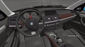Euro Truck Simulator 2 Main Setup And Latest Patch 1.9.22 - RI Kings ... Euro Truck Simulator 2 Gold Download Amazoncouk Pc Video Games Game Ets2 Man Euro 6 Agrar Truck V01 Mod Mods Bmw X6 Passenger Ets Mode Youtube Scania Dekotora V10 Trailer For Mods Free Download Crackedgamesorg The Very Best Geforce Going East Buy And Download On Mersgate Update 1151 Linux Database Release Start Level And Money Hack Steam Gift Ru Cis