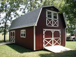 A Red Two Story Storage Building | Two Story Storage Sheds ... 30 X 48 10call Or Email Us For Pricing Specials Building Arrow Red Barn 10 Ft 14 Metal Storage Buildingrh1014 The A Red Two Story Storage Building Two Story Sheds Big Farm Rustic Room Venues Theme Ideas Vintage 2 1 Car Garage Fox Run Storage Sheds Gallery Of Backyard All Shapes And Sizes Osu Experiment Station Restore Oregon Portable Buildings Barns Mini Proshed Rent To Own Lawn Fniture News John E Odonnell Associates
