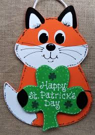 Happy ST. PATRICK'S DAY Fox Sign Wall Door Hanger Hanging Wall Art Plaque  Handcrafted Hand Painted Country Wood Craft Wood Wooden Home Neumann High Country Doors Nasco Promo Code Amazon India Mobile Coupons Sage Green Welcome Spring Ladybug Door Room Sign Wood Plaque Wall Decor Hanger Crafts Wooden Budget Car Rental Coupons Discounts Upgrades Ola Offers Get Rs250 Off Oct 1213 Promo Codes Vistaprint Code Discount 2019 Happy St Patricks Day Fox Sign Haing Art Handcrafted Hand Painted Craft Ram Del Rio Huge Selection Best Prices On New 100 Off Airbnb Coupon Code How To Use Tips October Amazoncom Lock Every A Novel 9781524745141 Riley Pepperfry Extra Rs 5500 Off