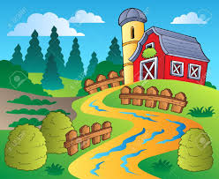 Barn Clipart Farm Land - Pencil And In Color Barn Clipart Farm Land Red Barn Clip Art At Clipart Library Vector Clip Art Online Farm Hawaii Dermatology Clipart Best Chinacps Top 75 Free Image 227501 Illustration By Visekart Avenue Of A Wooden With Hay Bnp Design Studio 1696 Fall Festival Apple Digital Tractor Library Simple Doors Cartoon For You Royalty Cliparts Vectors