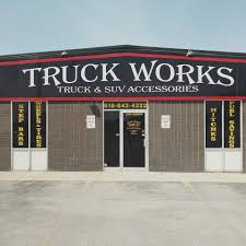 Truck Works North - Home | Facebook Truck Works South Kansas City Automotive Jeep Accsories Xtreme Auto Custom In Canton Mabank Tx Burnett Trailers Trucks Container Sales Solomon Ks Running Boards Brush Guards Mud Flaps Luverne Lifted New Chevrolet For Sale In Merriam Home Stuff Wichita Productscustomization Chux Trux Citys Car And Accessory Experts