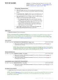 Functional Resume Meaning | Resume Pdf Download Powerful Resume Parsing Resume Management Zoho Recruit Parse Definition Hot Update Parsing Is Here And Much More Unsuccessful Greenhouse Support Samples Printable Job Meaning New Nice What Does Parser Open Source Java Processing Flow Wel Come To Sambe Software What Parse Hr Companies Why Structuring Your Data Crucial How Write A Persuasive Essay With An Opposing Viewpoint