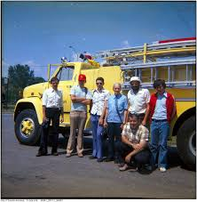 1977 - Scarborough Fire Department Canteen Truck And Men 2 - Toronto ... 2017 Dodge Lunch Canteen Truck Used Food For Sale In New Pix Of My 05 Green Titan Nissan Forum Canteen Truck Saint Theresa Parish Gnaneshwar Mobile Nandyal Check Post Tiffin Services Van Starline Autobodies Us Army Air Force Service North Africa 2014 Chevy 3500 Texas Pan Baltimore Trucks Roaming Hunger Pennsylvania Ottawasalvationarmy On Twitter Our Emergency Disaster Are