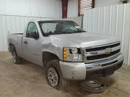 1GCPCPEX6AZ173801 | 2010 SILVER CHEVROLET SILVERADO On Sale In TX ... 2018 Ford F150 For Sale In Edinburg Tx Near Mcallen Hacienda Tres Lagos Homes Used Cars Car Dealerships Near Mission 78572 Marvel Deals 2001 Freightliner Fl70 For In Mcallen Texas Truckpapercom Featured Baytown Houston Pasadena Craigslist Tx Garage Sales Seliaglayancom Class A Cdl Dicated Owner Operator Teams Bcb Transport 2004 Sterling L8500 5003930267 Cmialucktradercom Us Rep Truck Passed Checkpoint Two Hours Before Discovery Wregcom Awesome Craiglist Trucks Unique