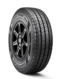 Lowest Prices For Hercules Tires - SimpleTire.com Numbers Game How To Uerstand The Information On Your Tire Truck Tires Firestone 10 Ply Lowest Prices For Hercules Tires Simpletirecom Coker Tornel Traction Ply St225x75rx15 10ply Radial Trailfinderht Dt Sted Interco Topselling Lineup Review Diesel Tech Inc Present Technical Facts About Skid Steer 11r225 617 Suv And Trucks Discount Bridgestone Duravis R250 Lt21585r16 E Load10 Tirenet On Twitter 4 New Lt24575r17 Bfgoodrich Mud Terrain T Federal Couragia Mt Off Road 35x1250r20 Lre10 Ply Black Compasal Versant Ms Grizzly