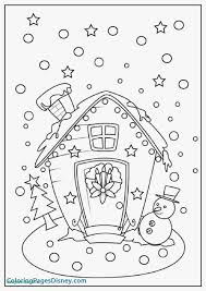 Christmas Calendar Printable Free Cute Coloring Pages Cool