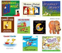 Art's Chili Pepper: 10 Favorite Baby Board Books Our Favorite Kids Books The Inspired Treehouse Stacy S Jsen Perfect Picture Book Big Red Barn Filebig 9 Illustrated Felicia Bond And Written By Hello Wonderful 100 Great For Begning Readers Popup Storybook Cake Cakecentralcom Sensory Small World Still Playing School Chalk Talk A Kindergarten Blog Day Night Pdf Youtube Coloring Sheet Creative Country Sayings Farm Mgaret Wise Brown Hardcover My Companion To Goodnight Moon Board Amazonca Clement