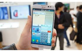 Top 10 Smartphones and Tablets of Mobile World Congress 2013