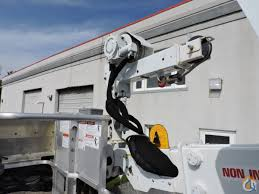 Dur-A-Lift DPM2-52 Bucket Truck, 2017 Freightliner M2-106 Non-CDL ... Protrucks 2017 By Herc Rentals Issuu Dd Electric Ltd Home Equipment Used Bucket Trucks For Sale Search One Of The Widest Commercial Vehicle Fleets Rental In Versalift Tel29nne Ford F450 Bucket Truck Crane For Or Rent Aerial Lifts Near Naperville Il 19 Ton Boom Truck Terex Rentcranesnowcom Find Thousands Companies Near Should You A Uhaul Fun An Invesgation