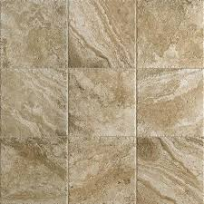 Transworld Tile In Northridge Ca by Archaeology Porcelain American Tiles Marazzi Usa Where To Buy