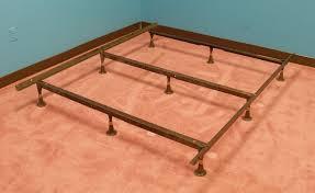 Mantua Bed Frames by Strobel Technologies Bed Frame U0026 Reviews Wayfair