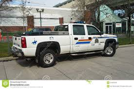 RCMP Truck Editorial Stock Photo. Image Of Enforcement - 51953468 3d Police Pickup Truck Modern Turbosquid 1225648 Pickup Loaded With Gear Cluding Gun Stolen In Washington Police Search For Chevy Driver Accused Of Running Wikipedia Hot Sale Friction Baby Truck Toyfriction With Remote Control Rc Vehicle 116 Scale Full Car Wash Trucks Children Youtube Largo Undcover Ford Tacom Orders Global Fleet Sales Dodge Ram 1500 Pick Up 144 Lapd To Protect And Reveals First Pursuit Enfield Searching Following Deadly Hitand