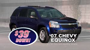 Muskegon MI Used Car Dealer - Car City - YouTube Our First Big Adventure With Our Van Marge Was A Success Muskegon Craigslist Quad Cities Cars And Trucks Searchthewd5org Craigslist Michigan Grand Rapids Farm And Garden Full Hd Maps Best Car 2018 Seattle Wa Cars Trucks By Owner Carsiteco Longview Tx Janda Ramos Towing 308 Photos 35 Reviews Service 2444 S Gainesville Or Go Madison Image Of Truck Vrimageco
