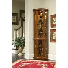 Wayfair Dresser With Mirror by Curio Cabinet Surprising Curio Cabinet Wayfair Pictures Design