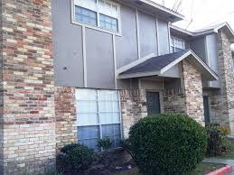 2 Bedroom Houses For Rent In Tyler Tx by Brookside Village Rentals Tyler Tx Trulia