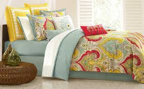 King Size Bed Comforters by King Size Bed Comforter Sets Bed Comforter Sets To Help You