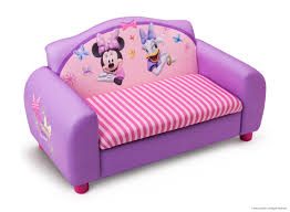 Minnie Mouse Upholstered Chair And Ottoman Set | Best Home Chair ... Delta Children Disney Minnie Mouse Art Desk Review Queen Thrifty Upholstered Childs Rocking Chair Shop Your Way Kids Wood And Set By Amazoncom Enterprise 5 Piece Pinterest Upc 080213035495 Saucer And By Asaborake Toddler Girl39s Hair Rattan Side 4in1 Convertible Crib Wayfair 28 Elegant Fernando Rees