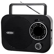Ilive Under Cabinet Radio Canada by Time Projection Clocks Best Buy
