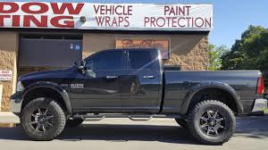 Car Pretty Window Tinting - Philadelphia's #1 Automotive Window ... Window Tint Classic Trucks Hot Rod Network Tting Service For And Suvs Automotive Window Ting Getting Your Options Agd Auto Glass Co Street Art Truck Accsories Vehicle Wrap Graphics Car Salisbury Advanced In El Paso Tx Universal Cool Shades Photos Flores Tires Home Facebook