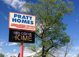 Modular Homes Builder Manufactured Homes Dealer Pratt Homes Texas