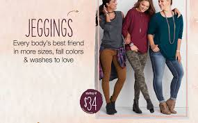 maurices women u0027s fashion clothing for sizes 1 26 maurices