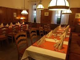 restaurant zur schreinerei stuttgart cannstatt mitte