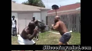 The Kimbo Slice Chronicles 2 HD: All Of Kimbo's Street And MMA ... Read About Kimbo Slices Mma Debut In Atlantic City Boxingmma Slice Was Much More Than A Brawler Dawg Fight The Insane Documentary Florida Backyard Fighting Legendary Street And Fighter Dies Aged 42 Rip Kimbo Slice Fighters React To Mmas Unique Talent Youtube Pinterest Wallpapers Html Revive Las Peleas Callejeras De Videos Mmauno 15 Things You Didnt Know About Dead At Age Network Street Fighter Reacts To Wanderlei Silvas Challenge Awesome Collection Of Backyard Brawl In Brawls