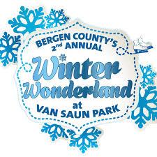County Of Bergen NJ Bergencountynj Twitter