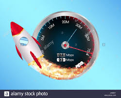 Fast Internet Speed Test Meter With Toy Space Rocket Stock Vector ... The Top 10 Most Reliable Voip Speed Test Tools Top10voiplist Why Run Internet Regularly O24gttresultsmediumjpg How To Interpret Cnection Tests 14 Free Website For Wordpress Users My Highest Jio 4g Speedtest Result App Native No Js Php Etc Androiddiscuss Difference In Between And Speedfusion Tips Speedtestcom 700 Mbps Down 100 Up Youtube