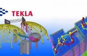 bureau d emploi nabeul pointage offres d emploi a vendre sfax sfax ville tayara tn