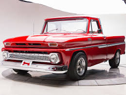 1965 Chevrolet C10 | Duffy's Classic Cars 60 Chevy Truck New 1965 Chevrolet C10 Offered For Sale By Gateway C60 Truck With Dump Bed Item A4145 Sold Swb 2016 Best Of Pre72 Trucks Pickup Perfection Photo Gallery Stance Works Patina And Bags Chevrolet Short Wheel Base Step Side Pickup Truck Project Tiki Express 65 Panel Build The 1947 C10 Short Wide Ac Ps Nice Stereo For Sale In Texas Parts Added Website Updates Aspen Auto Duffys Classic Cars Vintage Searcy Ar