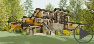 100 House Design By Architect Chief Home Software Ad