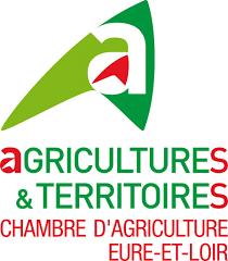 chambre d agriculture eure et loir notre projet agriculture du futur