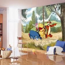 papier peint pour chambre bébé amenager chambre bebe maman gavroche la vie de bébé l avis
