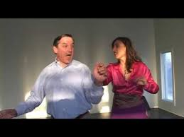 curtain call s dancing with the stars stamford bill maria