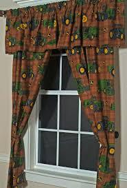 John Deere Bedroom Images by 105 Best John Deere Images On Pinterest John Deere Decor John
