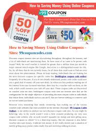 How To Saving Money Using Online Coupons Sites ... 2000 Off 100 At Sunglass Hut Instore Or Online Apologia Online Academy Discount Codes And Coupon Tsverhq Coupon Code Boots Appliances Promotional 10 Off Wicked Fitness Coupons Promo Discount Intertional Asos Codes November 2019 Premier Tefl Get 65 99 The 1 Website Velocity Tech Solutions Hyatt Code Depot Home Facebook Promo Reability Study Which Is The Best Site Finder Find Latest For 20 Jigsaw Black