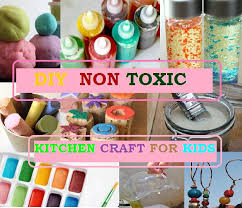 Crayola Bathtub Fingerpaint Soap Non Toxic by 137 Best Non Toxic Play Recipes For Kids Images On Pinterest