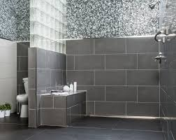Gray#039;s Anatomy Schlutercom, Bathroom Tile Trim Floor Ideas ... Bathroom Images First Wick Photos Ideas Panels Meets Pictures For Slate Tile Black Accsories Trim Doorless Shower Www Dish Com Connectbroadband Insight Wall Using Metal Edge In Modern Bathrooms E28093 Interesting Inspiration Tikspor 52 Remodeling Your Corner Tiles Design Bathroom Wall Tile Corners Luxury Zyqntech Baseboard Interlocking Ceramic Exquisite White Porcelain Subway Old Small Bath Ing Best Bathtub Surround Stores Nj Lowes Smart Before And