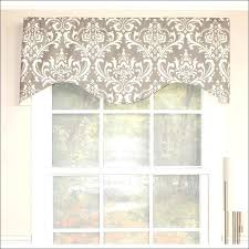 Yellow And White Curtains Canada astonishing yellow grey curtains like this item yellow and grey