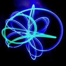 Orbit Light