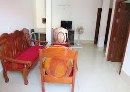 100 Safe House Riverside Daun Penh Royal PalaceQuiet Apt 1BD Rent With