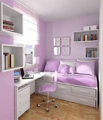 teenage bedroom ideas for small spaces 8827