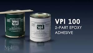 Vpi Flooring And Base by Vpi 12