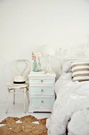 Beach Cottage Growing English Roses In Australia CottagesShabby BedroomBeach